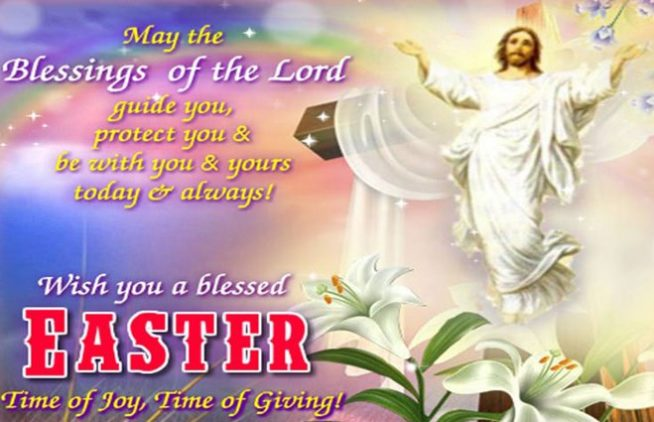 Easter-Sunday-Religious-Images-e1492209161673