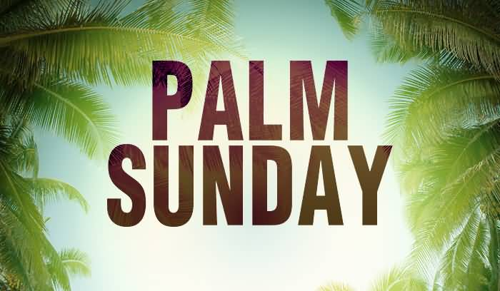 Palm-Sunday-2017-Wish-Pictures