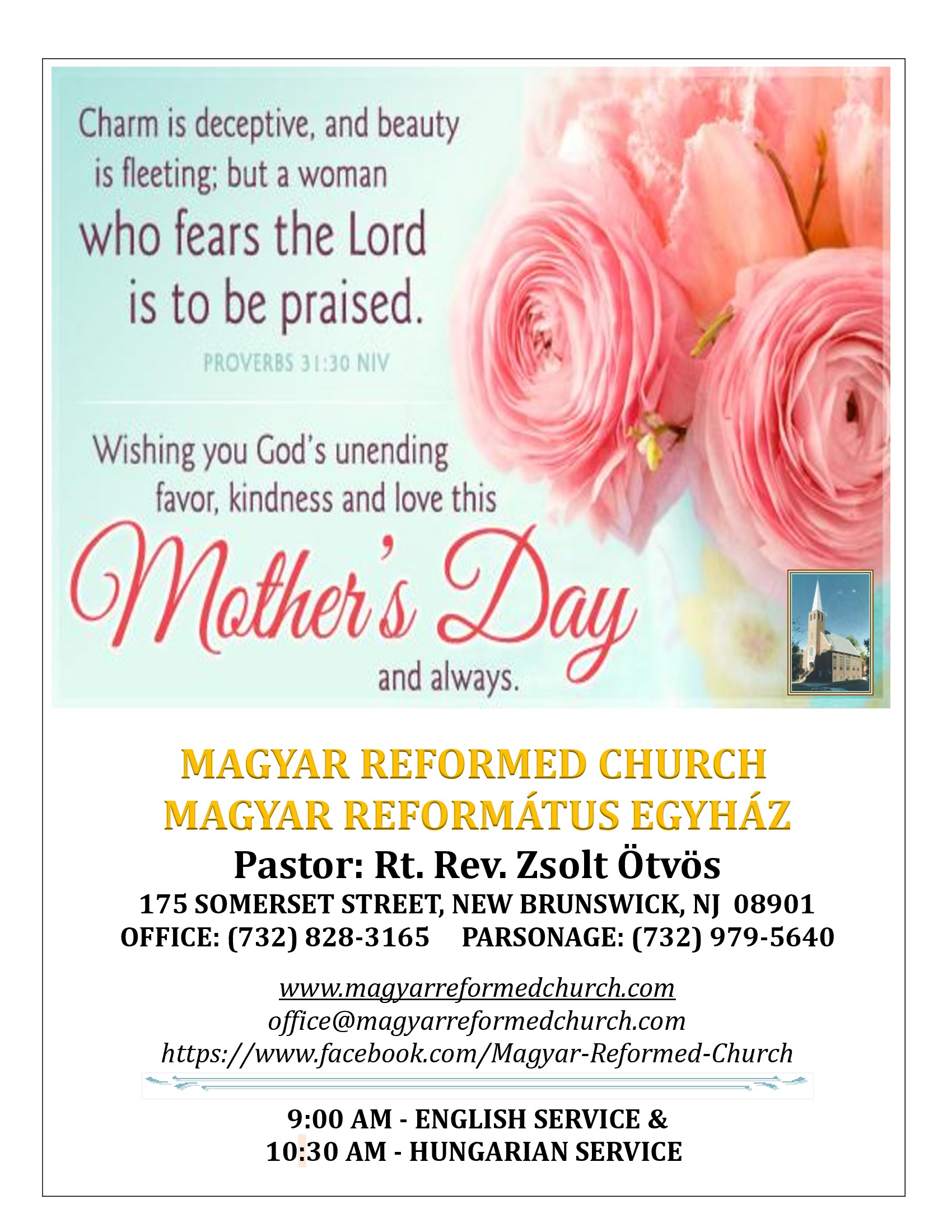 2018-05-13 mothers day-0